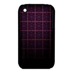 Best Pattern Wallpapers Iphone 3s/3gs