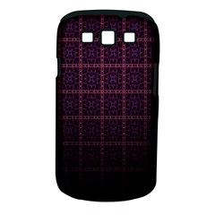 Best Pattern Wallpapers Samsung Galaxy S III Classic Hardshell Case (PC+Silicone)
