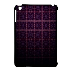 Best Pattern Wallpapers Apple Ipad Mini Hardshell Case (compatible With Smart Cover)
