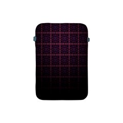 Best Pattern Wallpapers Apple Ipad Mini Protective Soft Cases