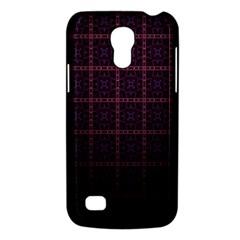 Best Pattern Wallpapers Galaxy S4 Mini