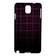 Best Pattern Wallpapers Samsung Galaxy Note 3 N9005 Hardshell Case