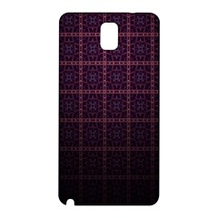Best Pattern Wallpapers Samsung Galaxy Note 3 N9005 Hardshell Back Case