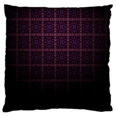 Best Pattern Wallpapers Large Flano Cushion Case (one Side)