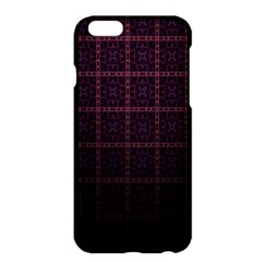 Best Pattern Wallpapers Apple Iphone 6 Plus/6s Plus Hardshell Case