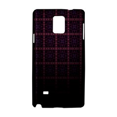 Best Pattern Wallpapers Samsung Galaxy Note 4 Hardshell Case