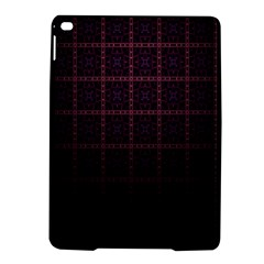 Best Pattern Wallpapers iPad Air 2 Hardshell Cases