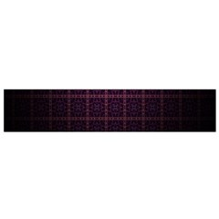 Best Pattern Wallpapers Flano Scarf (small)