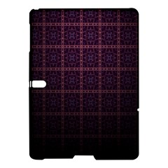 Best Pattern Wallpapers Samsung Galaxy Tab S (10.5 ) Hardshell Case