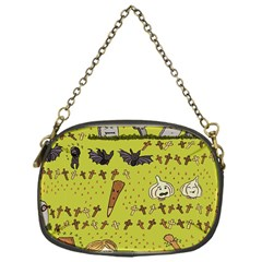 Horror Vampire Kawaii Chain Purses (One Side)