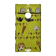 Horror Vampire Kawaii Nokia Lumia 1520