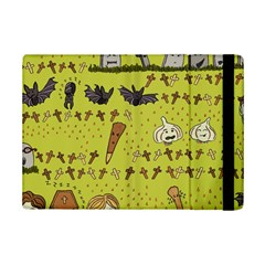 Horror Vampire Kawaii Ipad Mini 2 Flip Cases