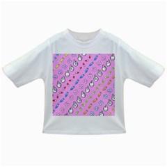 Chaffyyami Nurse Desktop Infant/Toddler T-Shirts