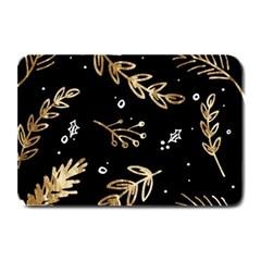 Kawaii Wallpaper Pattern Plate Mats