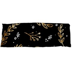 Kawaii Wallpaper Pattern Body Pillow Case (dakimakura)
