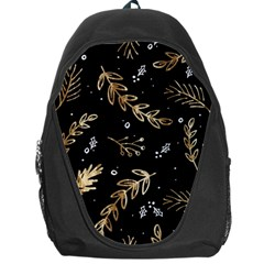 Kawaii Wallpaper Pattern Backpack Bag