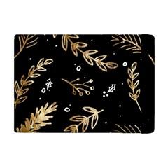 Kawaii Wallpaper Pattern Apple iPad Mini Flip Case