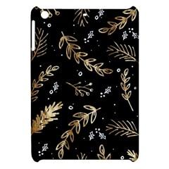 Kawaii Wallpaper Pattern Apple Ipad Mini Hardshell Case