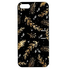 Kawaii Wallpaper Pattern Apple Iphone 5 Hardshell Case With Stand