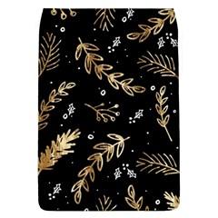 Kawaii Wallpaper Pattern Flap Covers (L)