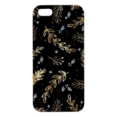 Kawaii Wallpaper Pattern Iphone 5s/ Se Premium Hardshell Case