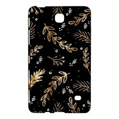 Kawaii Wallpaper Pattern Samsung Galaxy Tab 4 (8 ) Hardshell Case