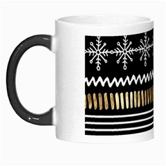Kawaii Pattern Morph Mugs
