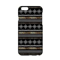Kawaii Pattern Apple Iphone 6/6s Hardshell Case
