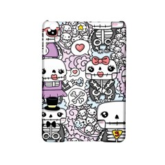 Kawaii Graffiti And Cute Doodles Ipad Mini 2 Hardshell Cases