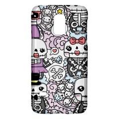 Kawaii Graffiti And Cute Doodles Galaxy S5 Mini