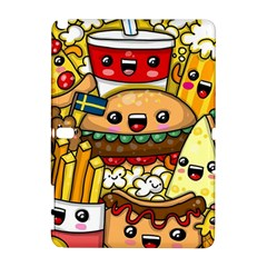 Cute Food Wallpaper Picture Galaxy Note 1