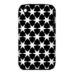 Star Egypt Pattern Iphone 3s/3gs
