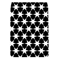 Star Egypt Pattern Flap Covers (s)