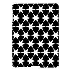 Star Egypt Pattern Samsung Galaxy Tab S (10 5 ) Hardshell Case