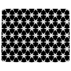 Star Egypt Pattern Jigsaw Puzzle Photo Stand (rectangular)