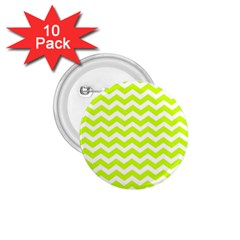 Chevron Background Patterns 1 75  Buttons (10 Pack)