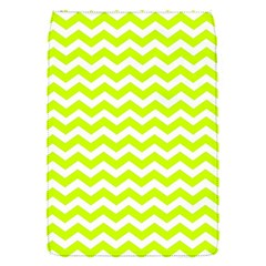 Chevron Background Patterns Flap Covers (s)