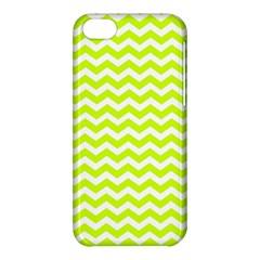 Chevron Background Patterns Apple iPhone 5C Hardshell Case