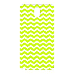 Chevron Background Patterns Samsung Galaxy Note 3 N9005 Hardshell Back Case