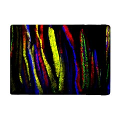 Multicolor Lineage Tracing Confetti Elegantly Illustrates Strength Combining Molecular Genetics Micr iPad Mini 2 Flip Cases