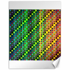 Patterns For Wallpaper Canvas 12  x 16