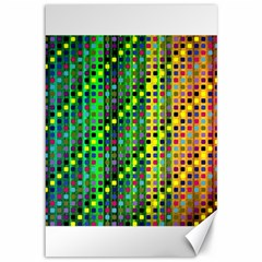 Patterns For Wallpaper Canvas 12  X 18