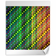 Patterns For Wallpaper Canvas 16  X 20