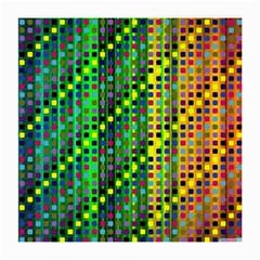 Patterns For Wallpaper Medium Glasses Cloth