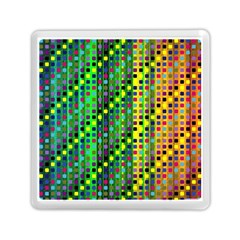 Patterns For Wallpaper Memory Card Reader (square)