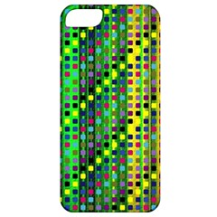Patterns For Wallpaper Apple Iphone 5 Classic Hardshell Case