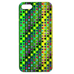 Patterns For Wallpaper Apple iPhone 5 Hardshell Case with Stand