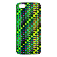 Patterns For Wallpaper Apple Iphone 5 Premium Hardshell Case
