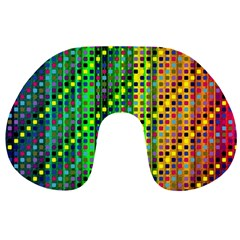 Patterns For Wallpaper Travel Neck Pillows