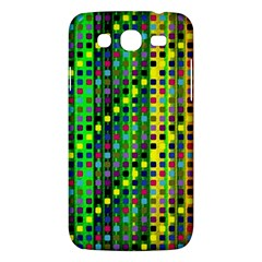 Patterns For Wallpaper Samsung Galaxy Mega 5 8 I9152 Hardshell Case